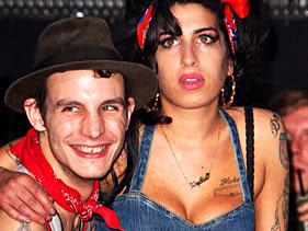 Amy Winehouse img