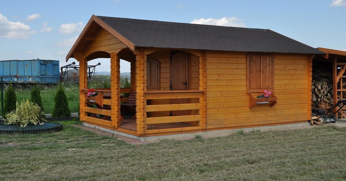 Kolekcja jack daniels jack 39 s house czyli m j drewniany domek House kolekcja