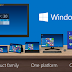 Windows 10 announced: Brings back the Start Menu
