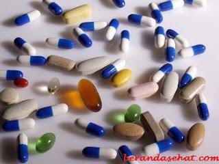 macam-obat-asma-efek-samping