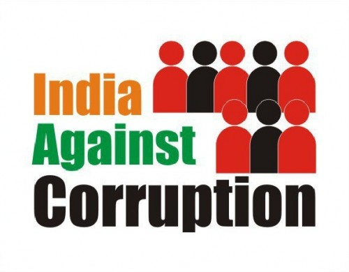 curruption in india Due to its nature, the scale of corruption is impossible to measure with complete  accuracy but there are informed estimates available, and transparency.
