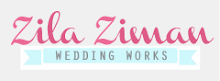 Makeup & Weddings by ZZ