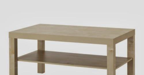 cuill re aiguille et scie sauteuse table basse personnalis e. Black Bedroom Furniture Sets. Home Design Ideas