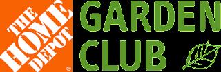 http://gardenclub.homedepot.com/?cm_mmc=SEM|THD|D28O&mid=OJBsj1jm|dc_mtid_8903jx325196_pcrid_5517274074_pkw_home%2520depot%2520garden%2520club_pmt_e