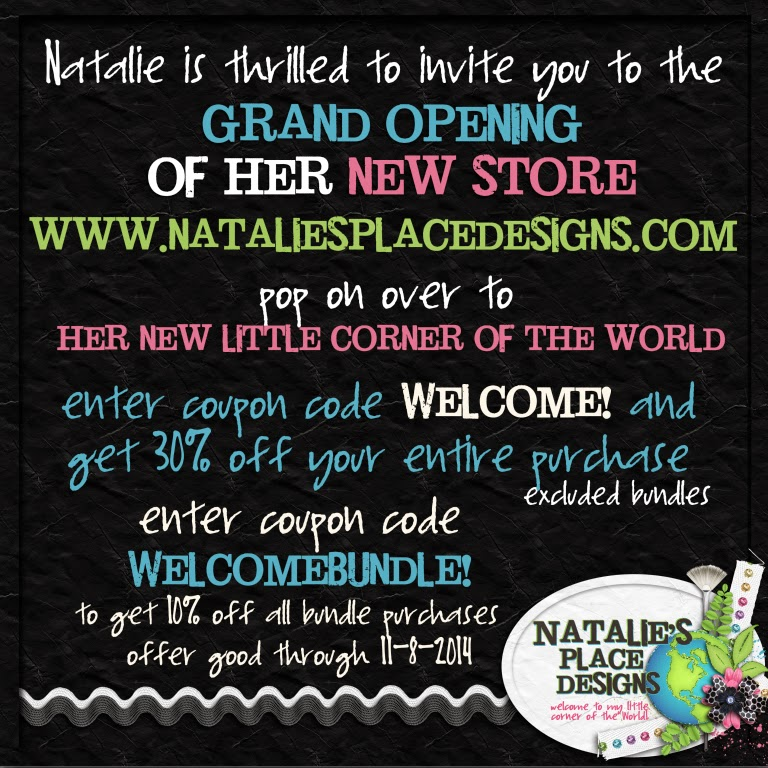 http://www.nataliesplacedesigns.com/index.html