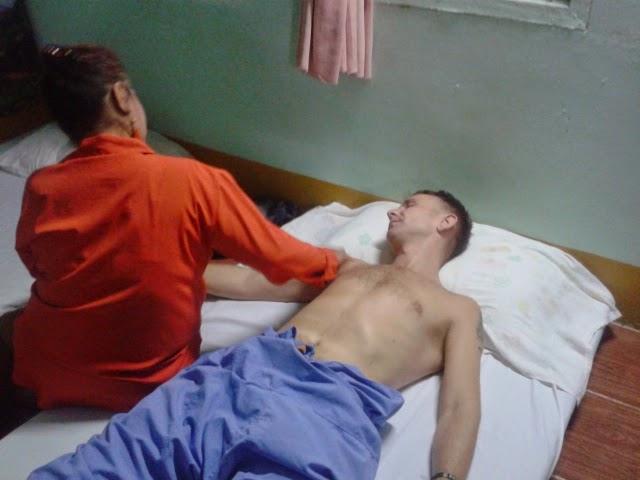 homoseksuel thai massage vejle happy ending thai massage i jylland