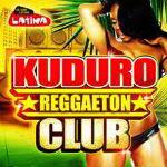 Kuduro Reggaeton Club 2012