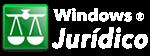 Windows Jurídico