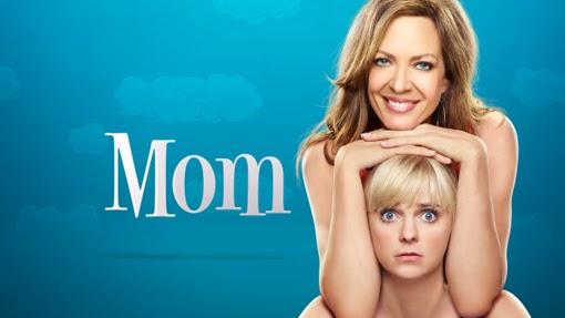 Mom, la nueva serie de Chuck Lorre con Anna Faris