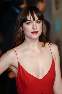 DAILY DAKOTA