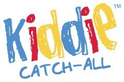 Kiddie Catch-All
