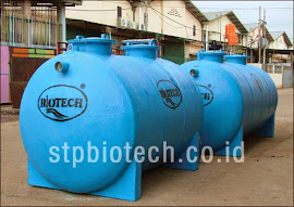 septic tank biotech rcx - series
