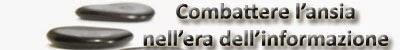 http://www.lulu.com/shop/jennifer-delgado-suarez/combattere-lansia-nellera-dellinformazione/ebook/product-21375053.html;jsessionid=2391BC314E2A4C1DDE5E33079B9DC455