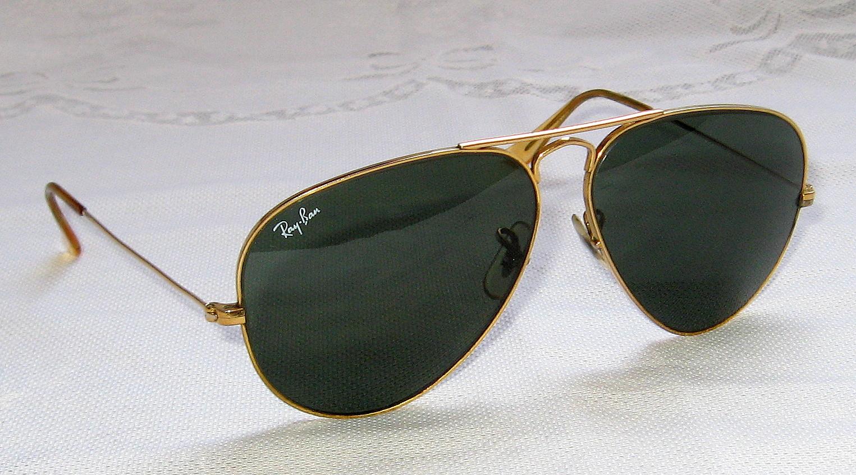 gafas ray ban aviator grandes