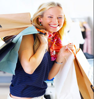 कब खरीदें नए कपडे और क्यों
