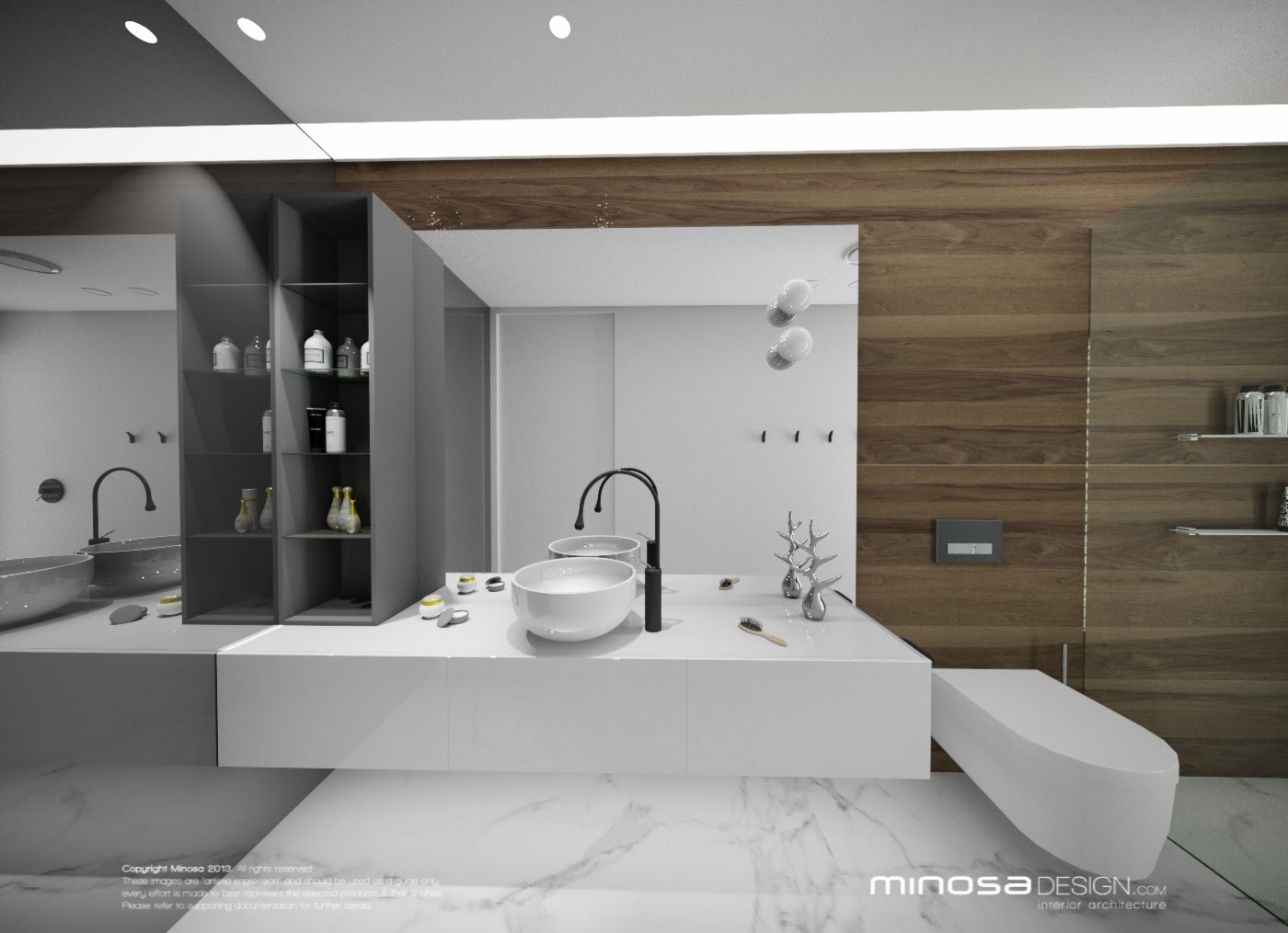 Modern Award Winning Bathrooms 2014 Master Images Inspirations Dievoon