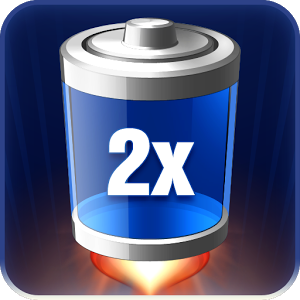 2x Battery - Battery Saver Android apk