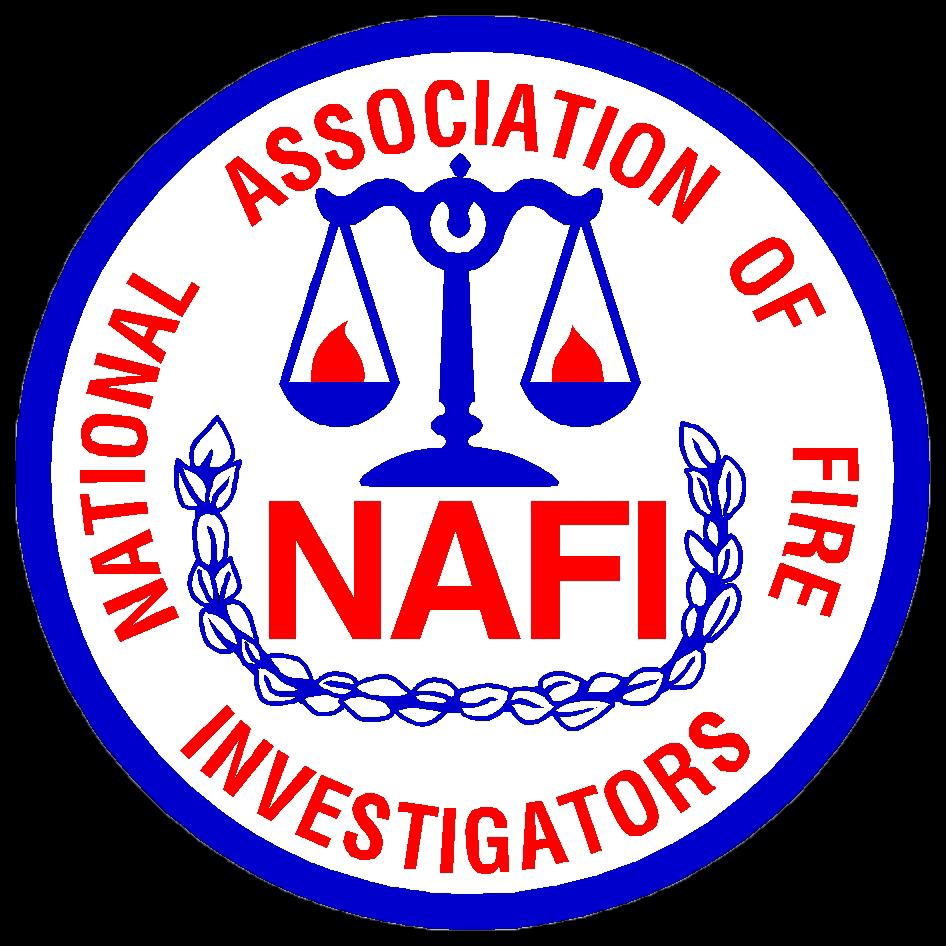 Miembros N.A.F.I.