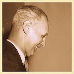 Nota: El legado de mi abuelo