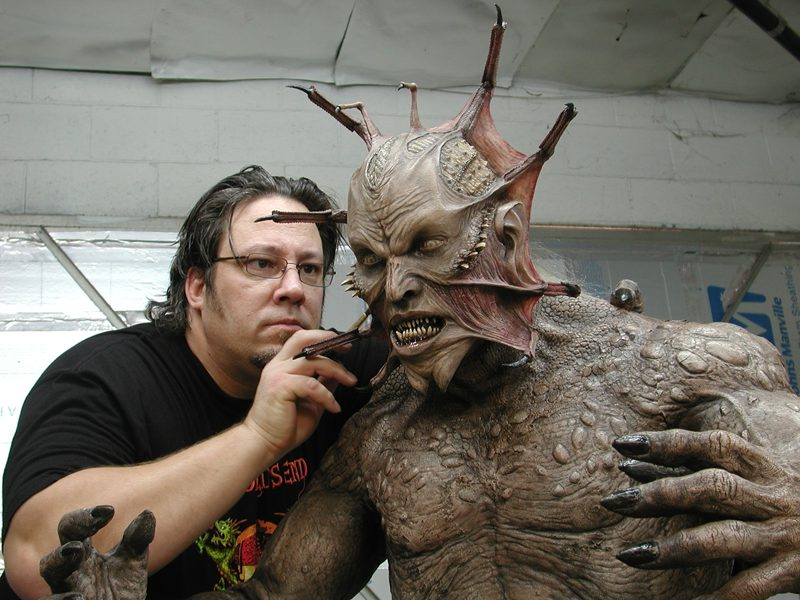 jonathan breck jeepers creepers 3