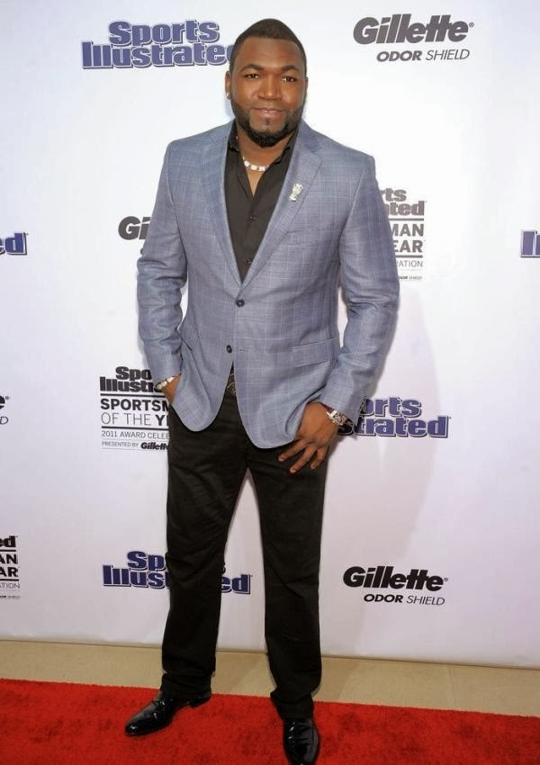 celebrity heights how tall are celebrities heights of celebrities how tall is david ortiz. Black Bedroom Furniture Sets. Home Design Ideas