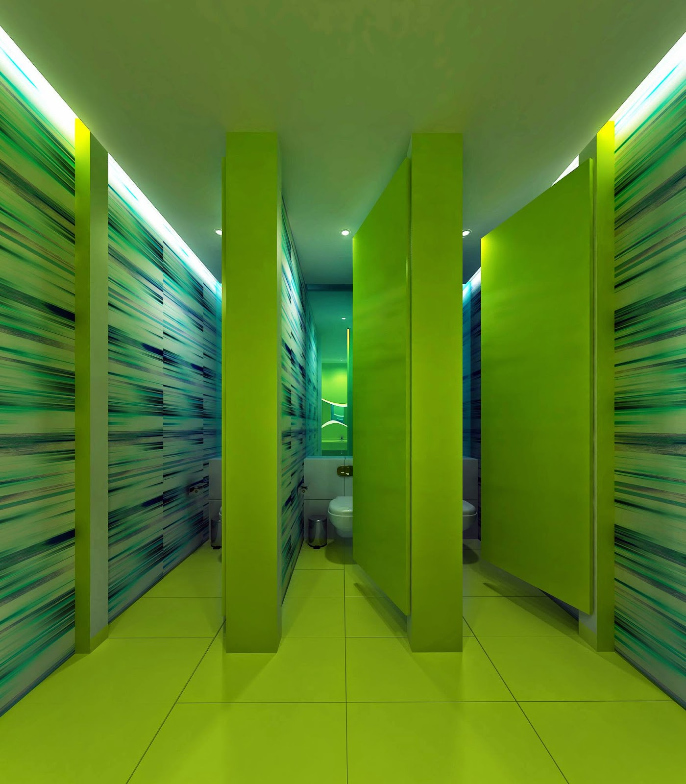 Les plus beaux hotels design du monde h tel prizeotel for Design hotel lizum 1600
