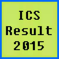 ICS Result 2016 of all Pakistan bise boards part 1 and part 2