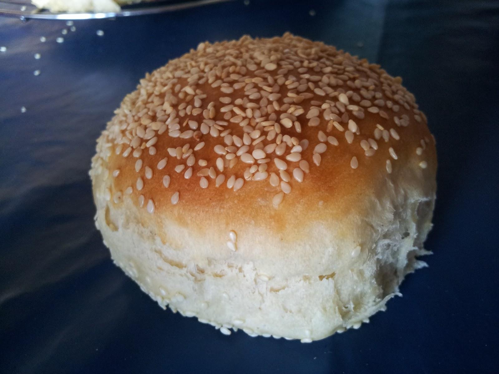 La cuisine de mimi top 10 des recettes du mois de f vrier - Recette pain sans levure ...