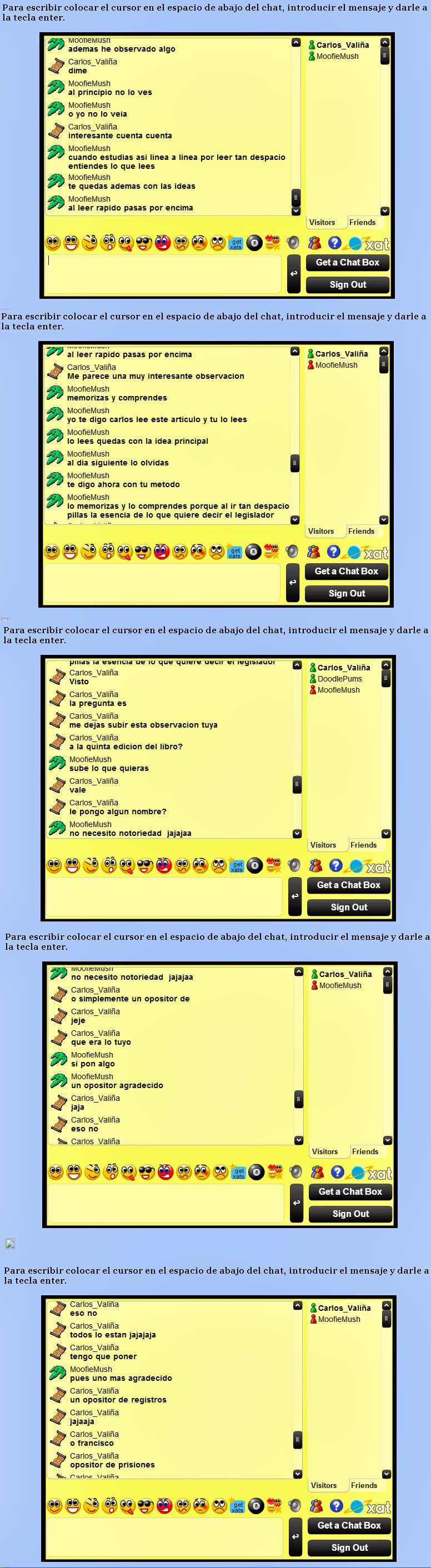 Xats piratas online dating