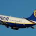 Ryanair: Ηρθαμε για να μείνουμε στην Ελλάδα -Παρουσίασε νέους προορισμούς και δεκάδες πτήσεις