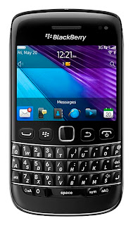 BlackBery Bold 9790