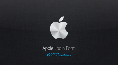 Login Forms Html Html Css Login Form Free