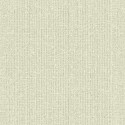Old Fabric Texture Seamless Free Website Backgrounds