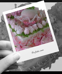 Gubahan Fresh Flower