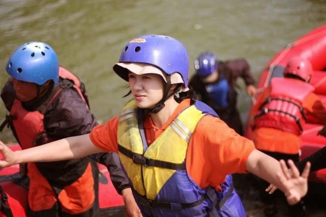Objek Wisata di Pangalengan Luar Biasa
