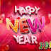 2014 Happy New Year HD Wallpapers