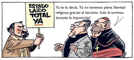 prostitutas guerra civil española que significa la palabra piruja