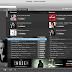 Instalar Spotify nativo en Ubuntu