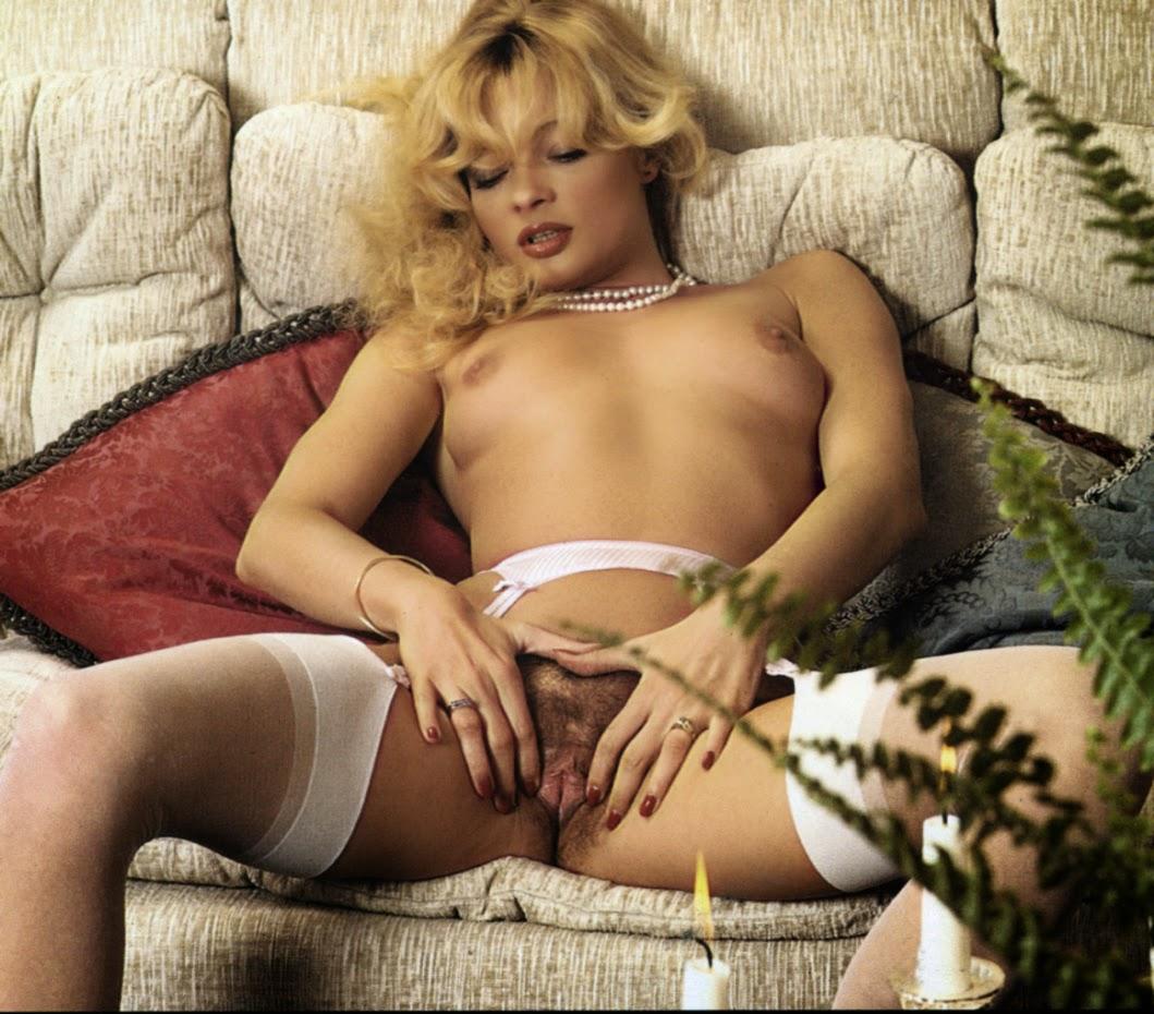 Порно фото сандры нова