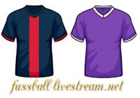 Paris Saint Germain - RSC Anderlecht