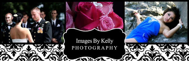 Images by Kelly Blog