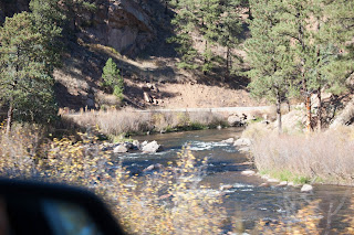 www.benhomes.com | Homes for Sale COlorado Springs | Realtor Colorado Springs | 80919