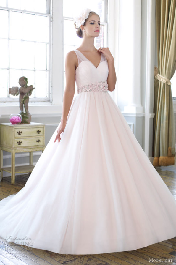 Where To Find Vera Wang Wedding Dresses 51