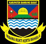 MAIN QUOTE$quote=Kabupaten Bandung Barat