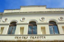 Teatro Traetta