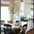 MY FAVORITE ROOM... FEATURED AT SAVVY SOUTHERN STYLE