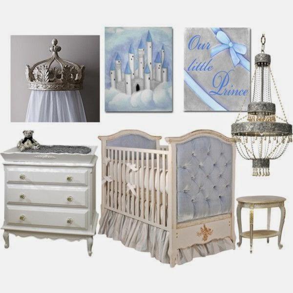 http://www.polyvore.com/prince_baby_boy_nursery_blue/set?id=123794512