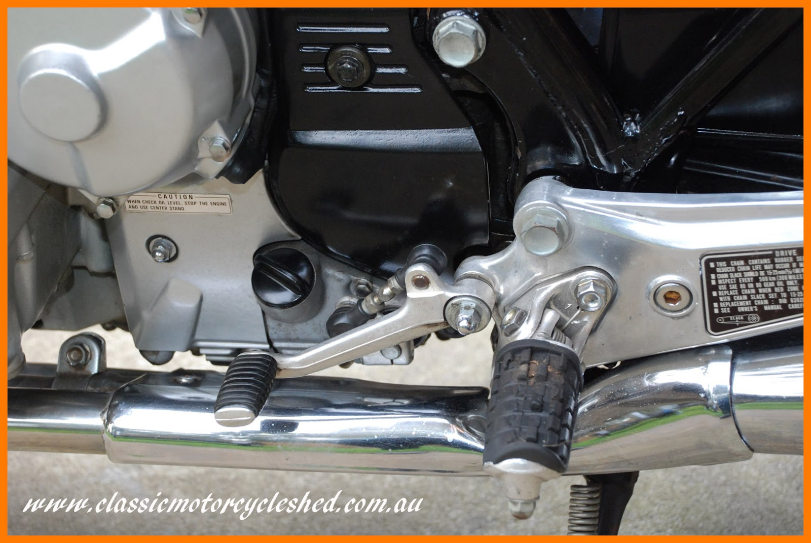 Http www pic2fly com honda 6 cylinder motorcycle engine html