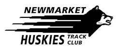 Newmarket Huskies