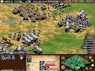 Age of empires free full version for download for pc full version